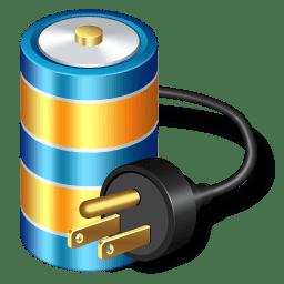 Быстрая разрядка батареи после установки Windows 7