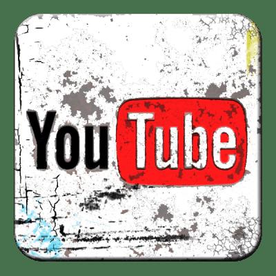 Как качать видео с YouTube