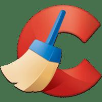 Принудительное удаление программ в Windows