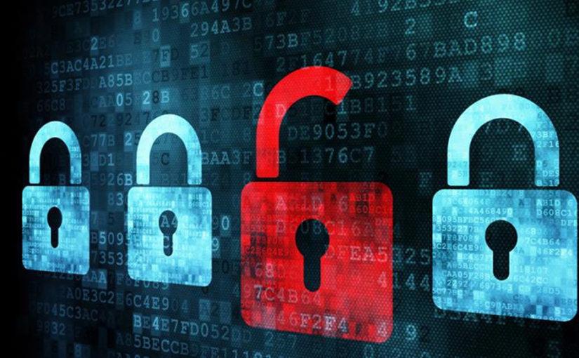 Как обойти блокировку «ВКонтакте» , «Одноклассники» и другие запрещенные сайты